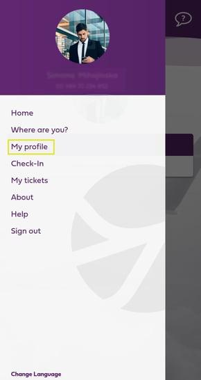 Screenshot_20200511_123000_com.vipper.passenger.mobile-1
